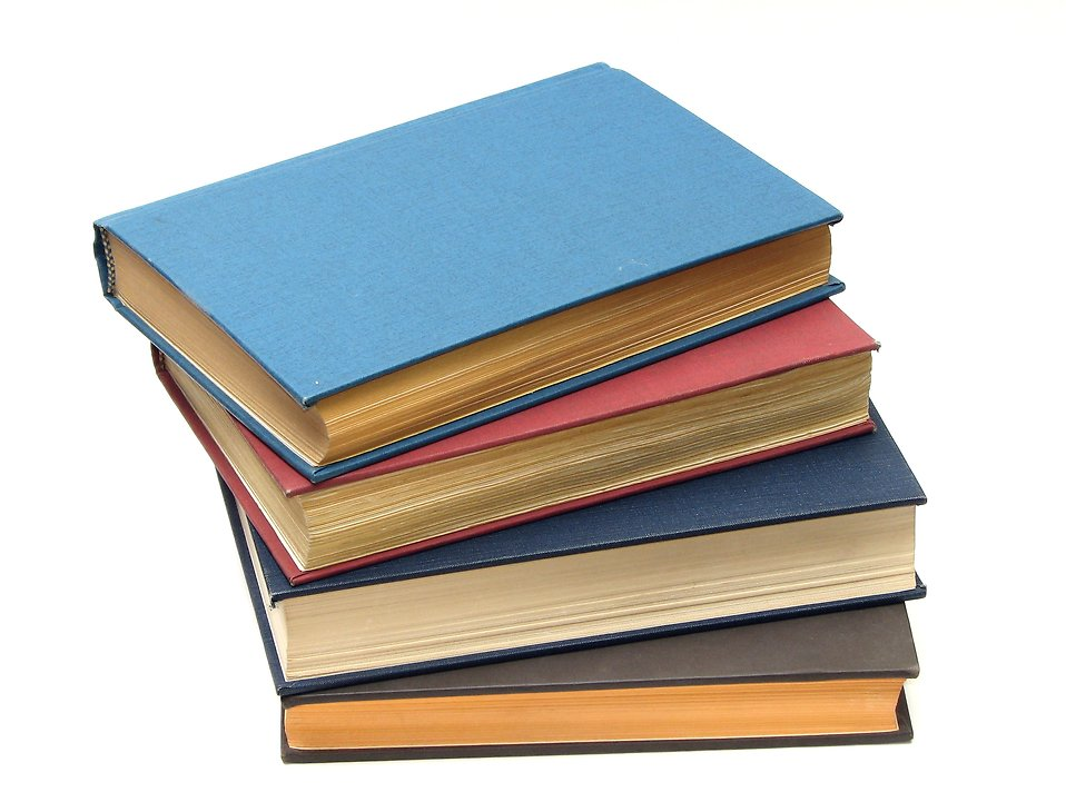 Produzione opere editoriali in outsourcing