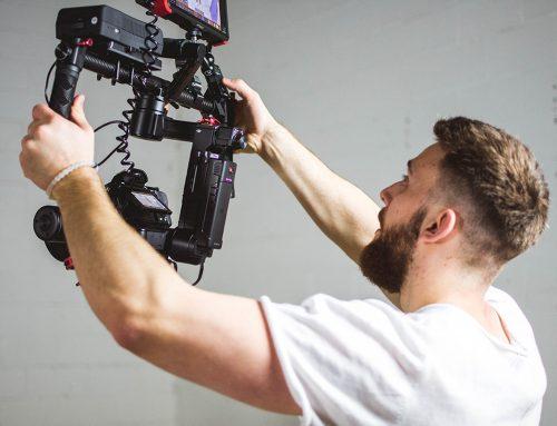 Casa di produzione video: come sceglierla?
