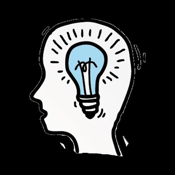 Branded Content - Idea