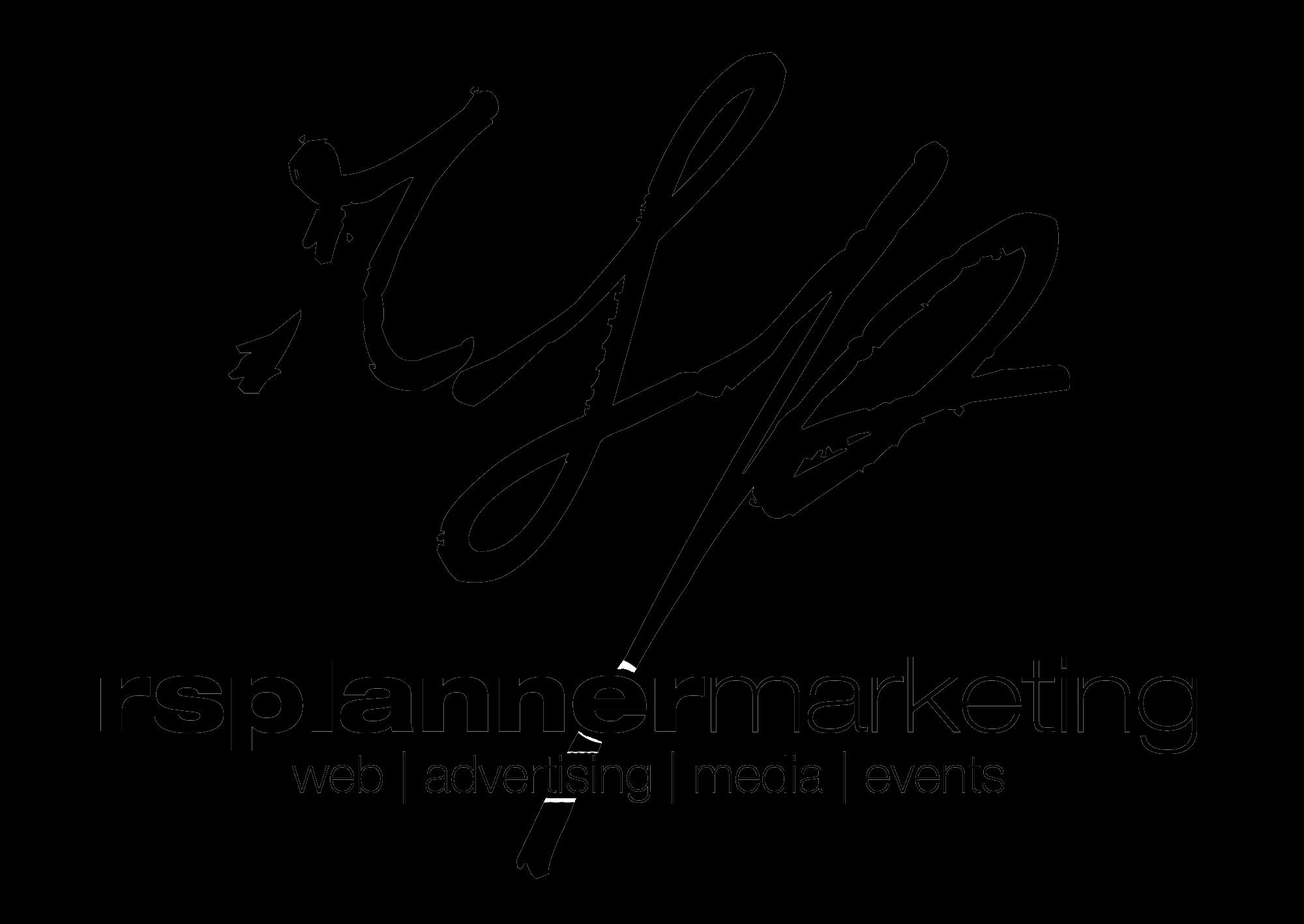 RSP Agenzia Creativa Milano - RS PLANNER Pubblicità, Marketing e Comunicazione