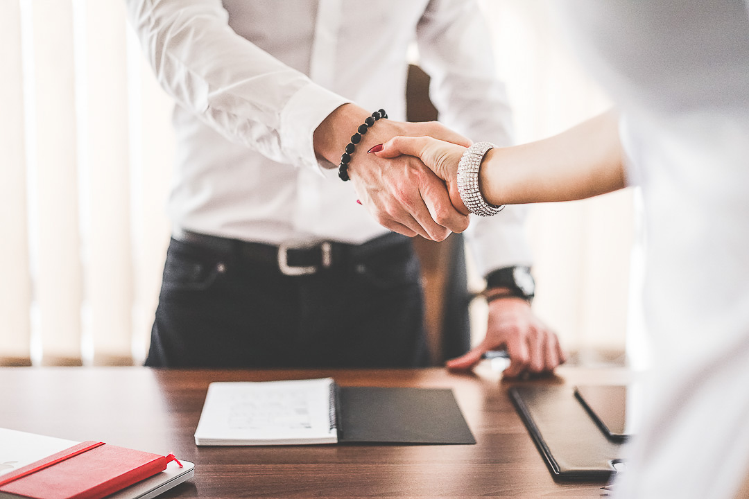 Loyalty Marketing - Strategie e strumenti per fidelizzare i clienti - RS Planner Marketing