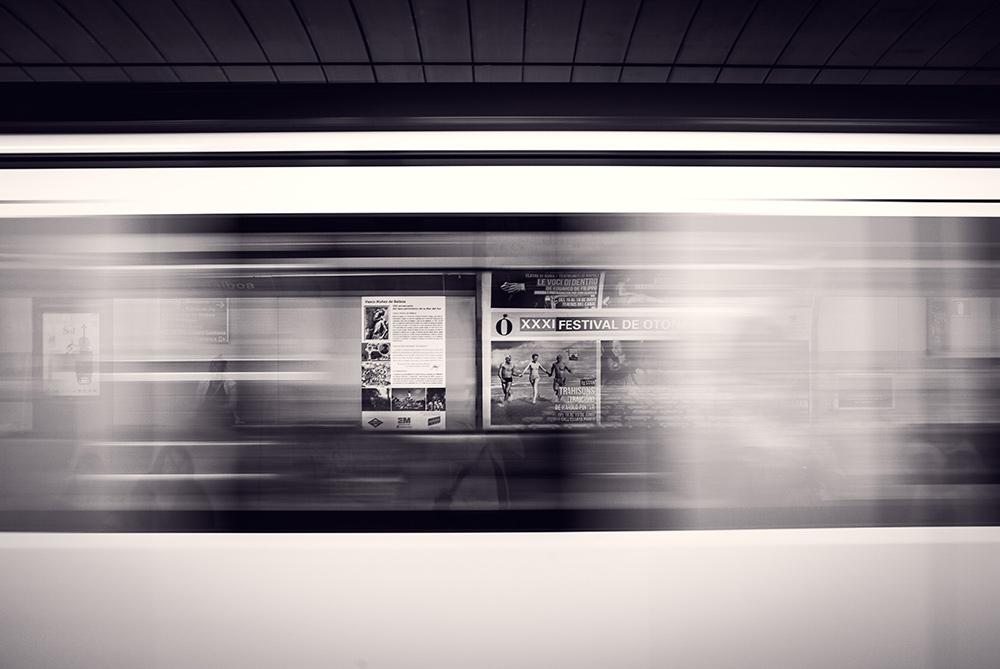 Advertising e campagne pubblicitarie