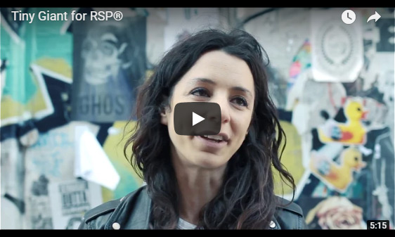 Portfolio RSPlanner Produzione Video Milano