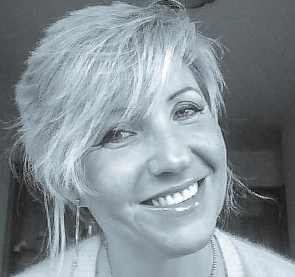 Grazia Garlando