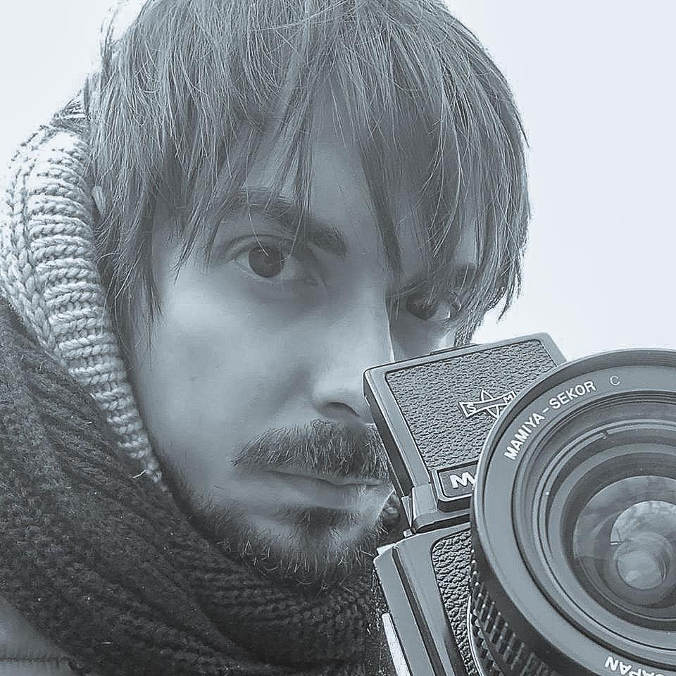 Stefano Pinci
