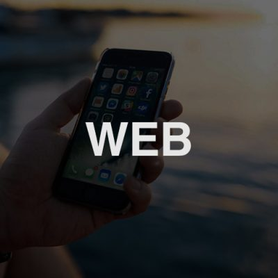web e social rs planner agenzia pubblicitaria milano portfolio