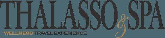THALASSO & SPA rivista
